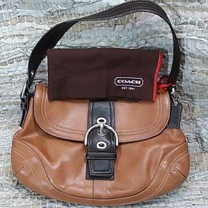 Coach Hobo Bag OR 4 piece reseller Mystery Box